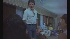 Ferdi Tayfur - Sensin Tesellim (1984)