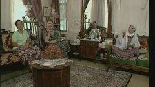 İnce İnce Yasemince - 10.Bölüm (20 Eylül 1995 Kanal D)