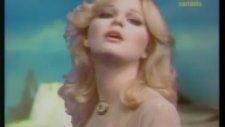 Jeanne Manson - Fesont l'amour Avant de Nous Dire Adieu