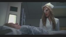 Kill Bill - Twisted Nerve (Efsane Islık Ritmi)