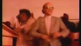 MC Hammer - Please Hammer, Don't Hurt 'Em 1990