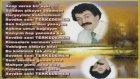 Müslüm Gürses Terkedemem Mahsun Kul Ercan Müzik