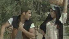 Nancy Ajram - Aah W Noss (2004)