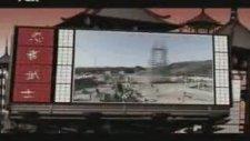 Ninja Warrior - Hopdedik Ayhan & Hayri İşler (Fox Tv)
