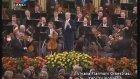 Viyana Filarmoni Orkestrası - Yılbaşı Konseri