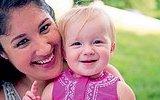 Yenidoğan Bebeğinin Sesiyle Komadan Uyanan Anne