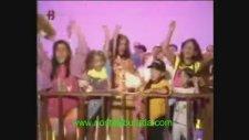 90'lı Yılların Hareketli Şarkı Nakaratları 3