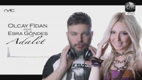 Adalet - Olcay Fidan Feat. Esra Göndeş [official Video]
