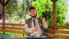 EhliSünnet TV - Nişantaşı Açıklaması (Mağduruz)