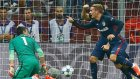 Galatasaray 0-2 Atletico Madrid -Maç Özeti (15.9.2015)