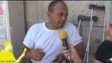 Karşı Cinse Tavsiyeler - Sarı Mikrofon