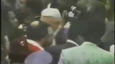 Ken Norton'un Muhammed Ali'nin Çenesini Kırdığı Maç - 1973