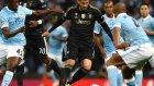 Manchester City 1-2 Juventus (Geniş Özet)