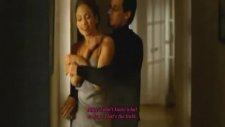 Marc Anthony Ve Jennifer Lopez - No Me Ames (1999)