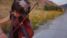 River Flows In You - Lindsey Stirling