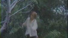 The Secret of Seagull Island - Martı Adası (Tv Mini- Dizi 1981)