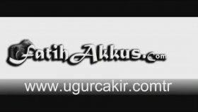 Uğur Çakır - Burası Şirince (İzmir Rap)