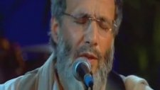 Yusuf İslam (Cat Stevens) - Father And Son 2007  (Canlı)