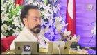 Ahzab Suresi Müşriklere Allah kafirleri musallat ediyor
