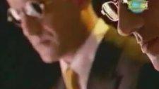 Ayna - Ölünce Sevemezsem Seni (Videoklip - 1996)