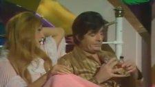 Dalida & Alain Delon - Paroles Paroles (1972)