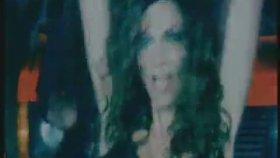 Despina Vandi - Anavis Foties