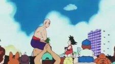 Dragon Ball - 101. Bölüm