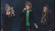 Eurovision 1997 - UK - Katrina & The Waves - Love Shine A Light