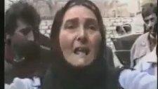 Hocalı Katliamında İşkenceci Doktor - Zori Balayan