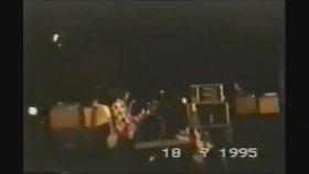 Jeff Buckley - Alim Qasimov Saint Florent le Vieil Classic Festival Konseri