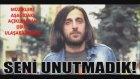 Kazım Koyuncu- Tüm Şarkıları