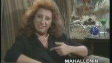 Mahallenin Muhtarları 4.Sezon Açılışı ve Röportajlar (1995)