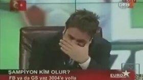 Meydan Larousse'a giren ilk Türk: Adnan Aybaba