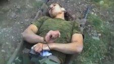 Mübariz İbrahimov - Kahraman Asker