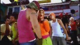 Nelly Furtado - Turn Off the Light (2001)