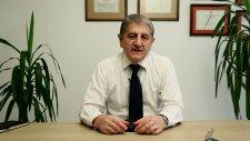 Op. Dr. Veli Aslan - FUE Tekniği ile Saç Ekimi