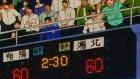 Slam Dunk - 45. Bölüm (Altyazılı)