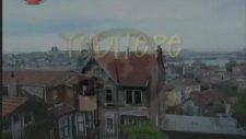 Yeditepe İstanbul - 7.Bölüm ( 46 Dakika )