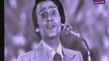 Abdulhalim El Hafız - Ahwak (1976)