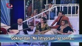 Ali Kızıltuğ - Tutar Zülfikarı Kırarım Ali