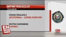 CNN Türk'ün MİT Hatası