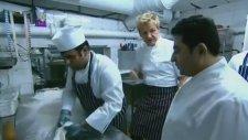 Gordon Ramsay - Türk Mutfağı