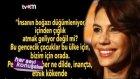 Her Şeyi Konuşalım 14.09.2015 Tvem