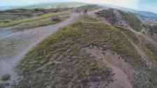 Salcano Cappadocia Bike Festival - MTB Stage Races