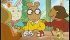 Arthur - Arthur ve Büyük Bilmece / Karşılıklı Meydan Okuma