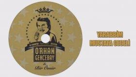 Orhan Gencebay - Full Album