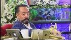 Peygamberimiz (sav) Hz. Mehdi (as) konuştuğunda yanınızdaymış gibi görüp, dinlersiniz (Televizyon) h