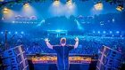 Tomorrowland 2015 Böyle Geçti