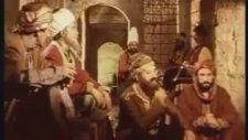 4. Murat (Dizi / 1980)