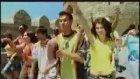 Azeri Rap